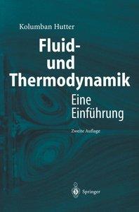Fluid- und Thermodynamik