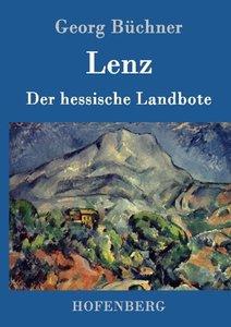 Lenz / Der hessische Landbote
