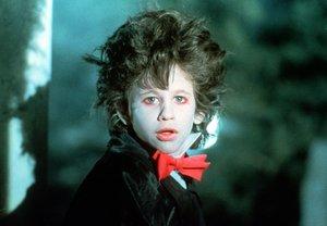 Der kleine Vampir