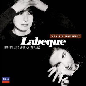 Klavier-Duette