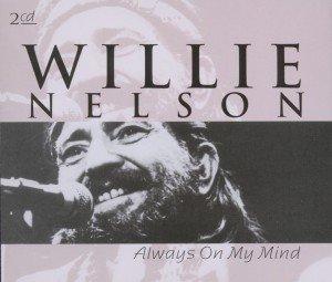 Always On My Mind-Re-Recordings