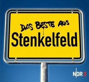 Das Beste aus Stenkelfeld