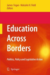 Education Across Borders
