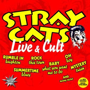 Live & Cult