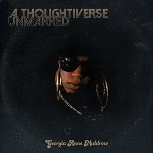 A Thoughtiverse Unmarred (Vinyl)