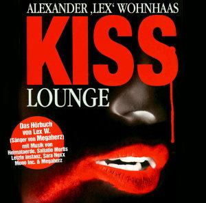 Kiss Lounge