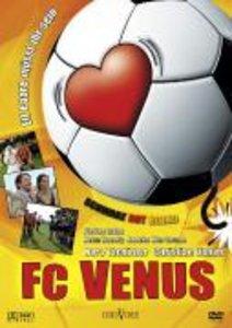FC Venus - Elf Paare müsst ihr sein