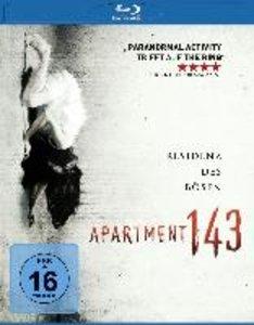 Apartment 143 BD