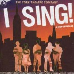 I Sing!