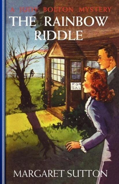 Rainbow Riddle #17 - zum Schließen ins Bild klicken