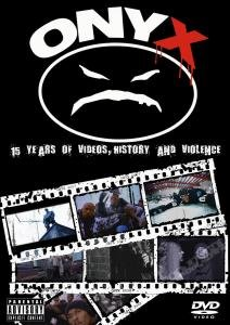 15 Years Of Videos,History & V.