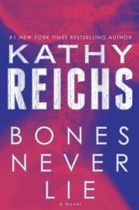 Bones Never Lie