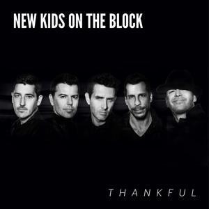 Thankful (EP)