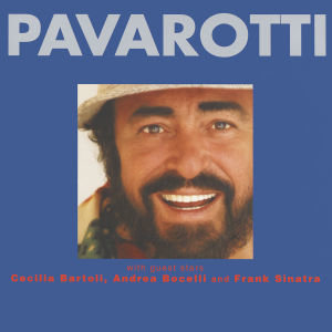 Pavarotti Hits & More