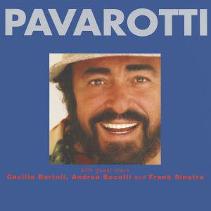 Pavarotti Hits & More