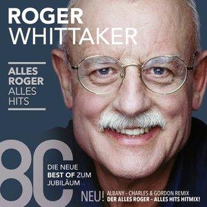 Alles Roger-Alles Hits