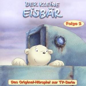 (2)Das Original Hörspiel z.TV-Serie