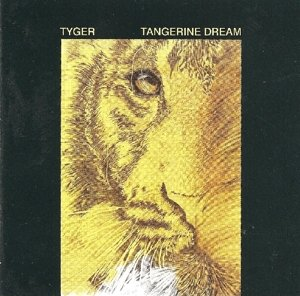 Tyger (Remastered+Expanded Edition)