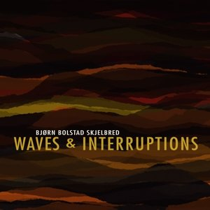Waves & Interruptions