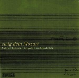 Ewig Dein Mozart
