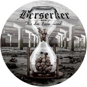Für Das Leben Bereit (Picture-Disc)