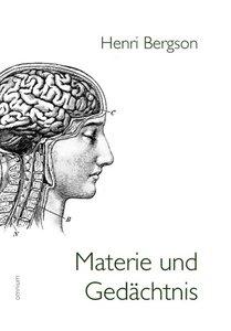 Materie und Gedächtnis