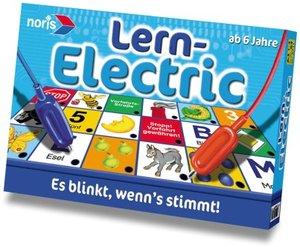 Zoch 606013711 - Kinder Lern Electric