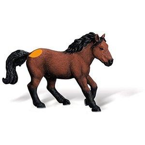 Ravensburger 00401 - Tiptoi: Dartmoor Pony