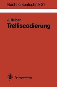 Trelliscodierung