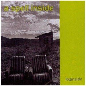 Loginside