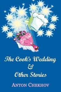 The Cook's Wedding & Other Stories