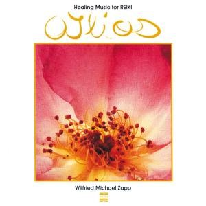 O Ilios-Healing Music For Reiki