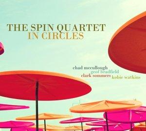 In Circles