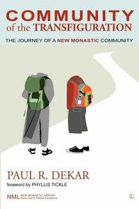 Community of the Transfiguration