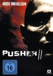 Pusher II - Respect