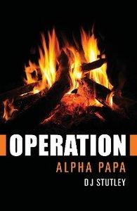 Operation Alpha Papa