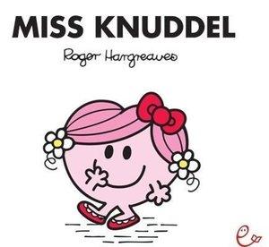 Miss Knuddel