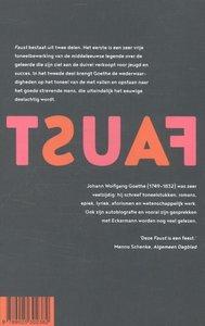 Faust / druk 6