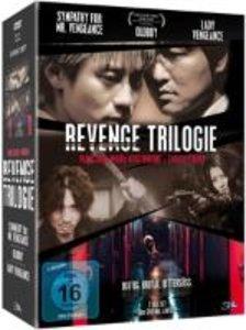 Revenge Trilogie