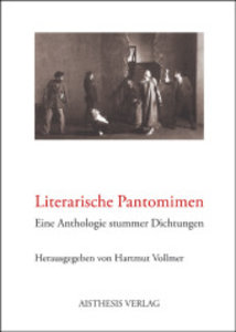 Literarische Pantomimen