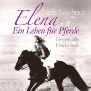 Elena-Gegen Alle Hindernisse