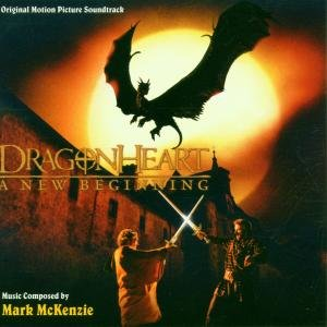 Dragonheart 2: A New Beginning