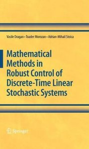 Mathematical Methods in Robust Control of Discrete-Time Linear S