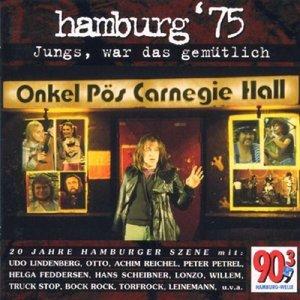 Hamburg '75