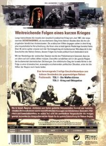 Sechs Tage Krieg