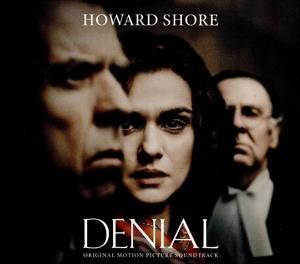 Denial (OST)