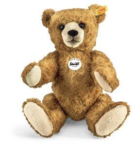 Steiff 013027 - Rocco Teddybär, 35 cm