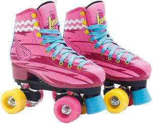 Disney Soy Luna Roller Skate Gr. 32 / 33