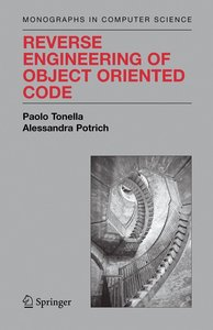 Reverse Engineering of Object-Oriented Code