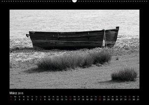 Hebgen, P: Ahoi (Wandkalender 2015 DIN A2 quer)